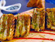 Bombay Grill Sandwich